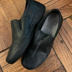 Vionic Walking Shoes